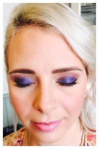 kristin-makeup