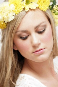 wedding-makeup-closeup